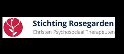 Rosegarden- Landelijk Netwerk van Christen Therapeuten